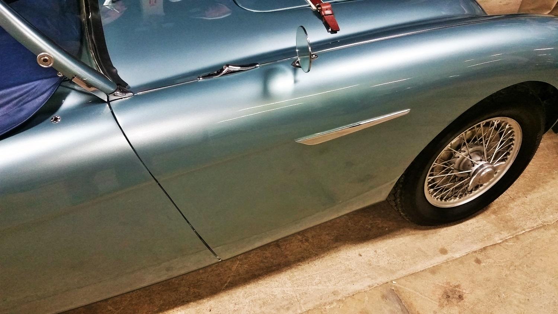 1962 Jaguar Xke Wiring Diagram As Well As Headlight Socket Wiring